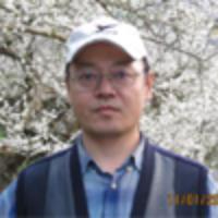 Chien-Yuan Chen