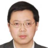 Dong Zhanfeng