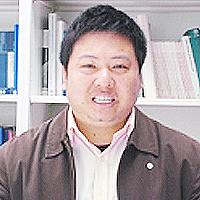fu-yun-zhao