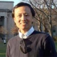 Guor-Cheng Fang