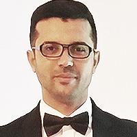 Khalid Safaa Hashim