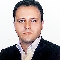 Mehdi Vosoughi