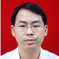 Pei Desheng