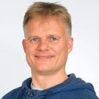 Scholz Miklas