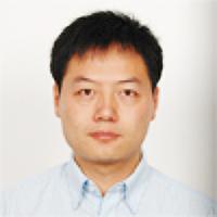 Tao Zhang