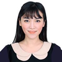 Yuan Tian